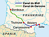 Canaldumidi_map