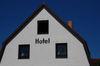 Hotel0133s